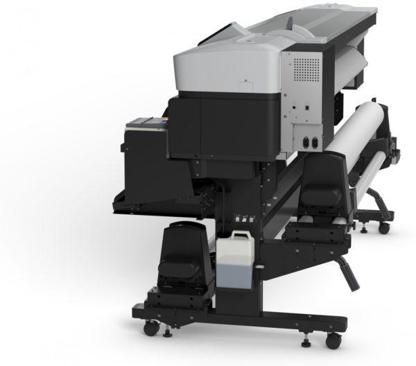 Epson SureColor SC-F7270