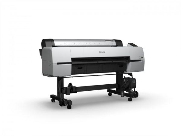 Epson SureColor SC-P10070