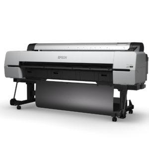Epson SureColor SC-P20070