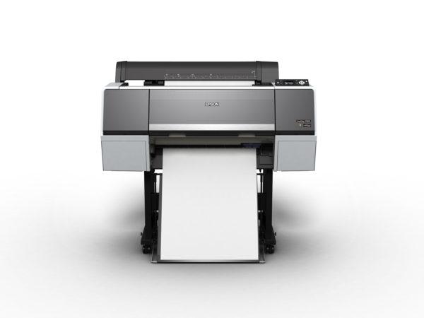 Epson-SureColor-SC-P7000