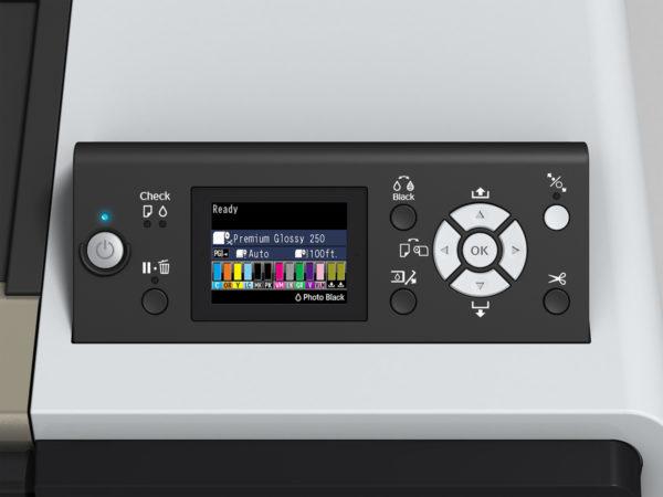 Epson-SureColor-SC-P9000