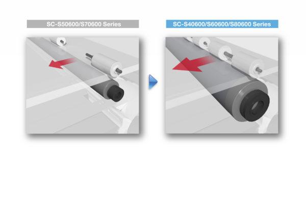 Epson-SureColor-SC-S80670