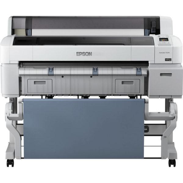 Epson SureColor SC-T5270