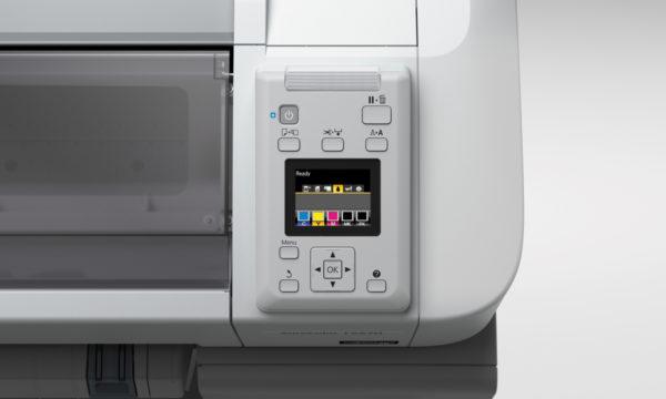 Epson SureColor SC-T7270