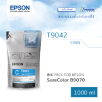 EPSON ink T904200 for B9070