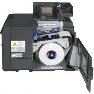 TM-C7510G_Uprinter_02