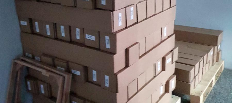 uPrinter paper stock (1)