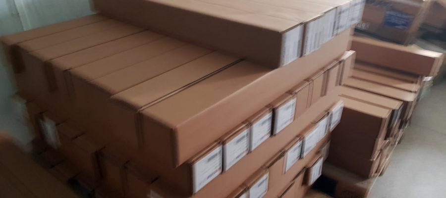 uPrinter paper stock (3)
