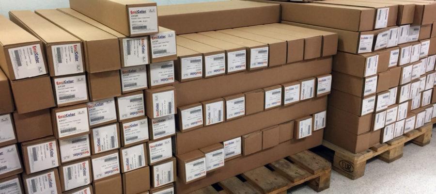 uPrinter paper stock (5)