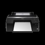 EPSON SureColor P5000 uPrinterShop.com