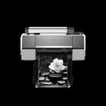 EPSON SureColor P6000 uPrinterShop.com