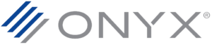 uPrinter ONYX Brand