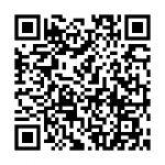 QR Code Line Ad_Uprintershop