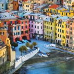 colorful pic uprintershop.com