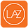 lazada-logo-uprintershop