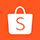 shopee-logo-uprintershop