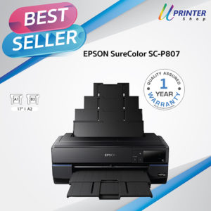 Best-Seller_epson_printer_promotion-p807-uprintershop.com