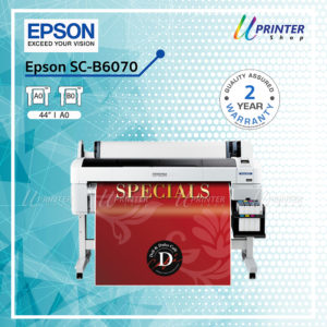Epson-SureColer.B6070