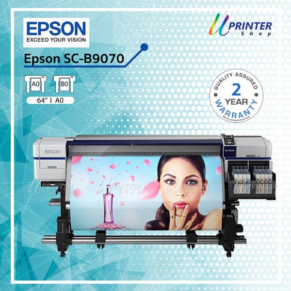 Epson-SureColer.B9070