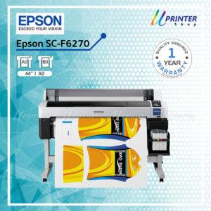 Epson-SureColer.F6270