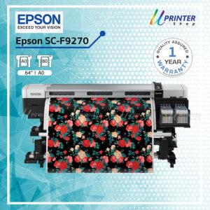 Epson-SureColer.F9270