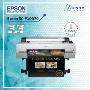 Epson-SureColer.P10070