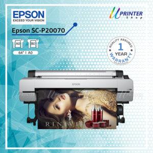 Epson-SureColer.P20070