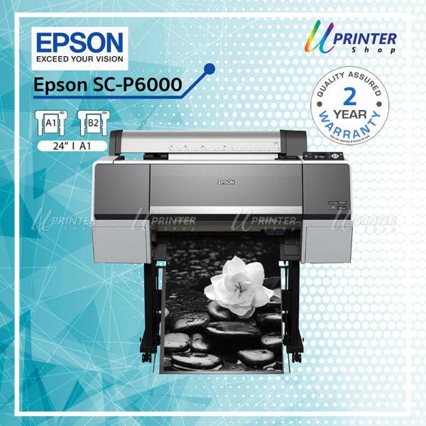 Epson-SureColer.P6000