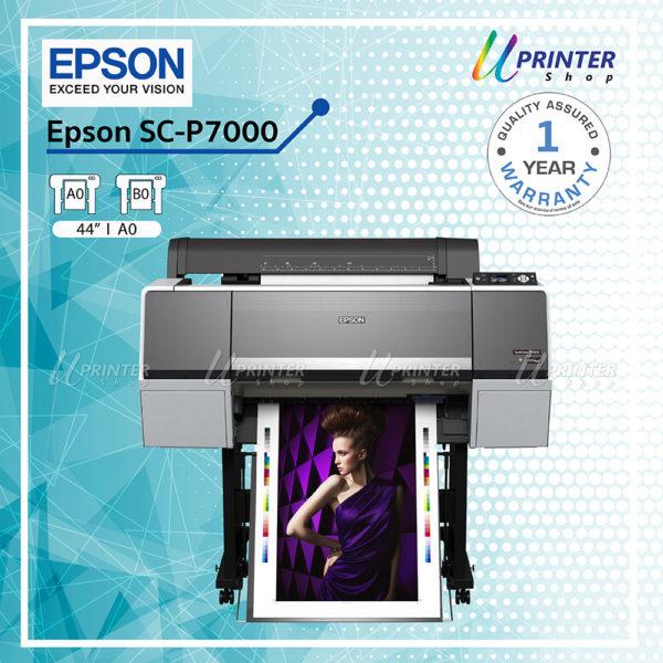 Epson-SureColer.P7000