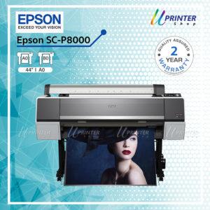 Epson-SureColer.P8000