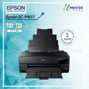Epson-SureColer.P807