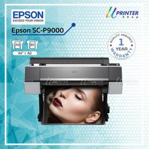 Epson-SureColer.P9000