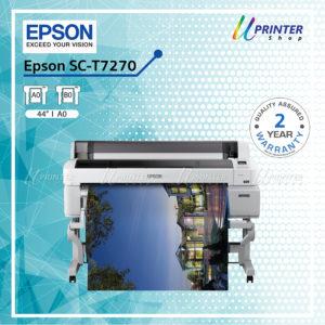 Epson-SureColer.T7270