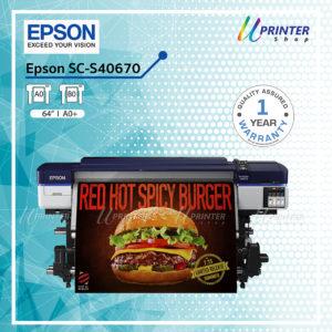Epson-SureColor.S40670