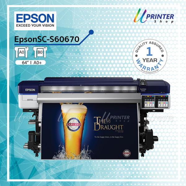 Epson-SureColor.S60670