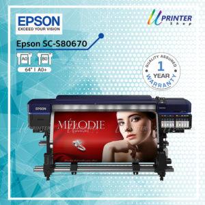 Epson-SureColor.S80670