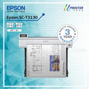 Epson-SureColor.T3130