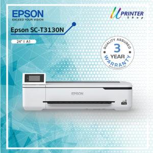 Epson SC-T3130N