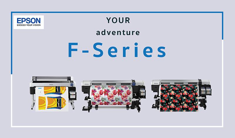 epson-series-banner-2019-f-series