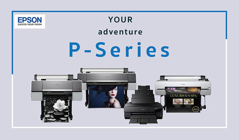 epson-series-banner-2019-p-series