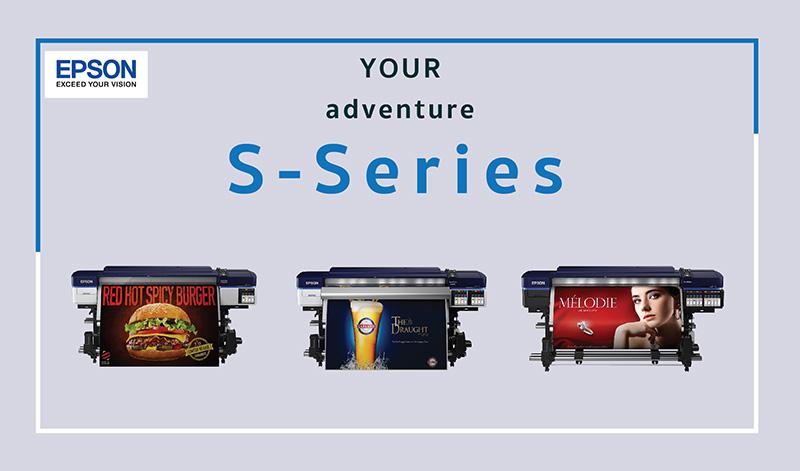 epson-series-banner-2019-s-series