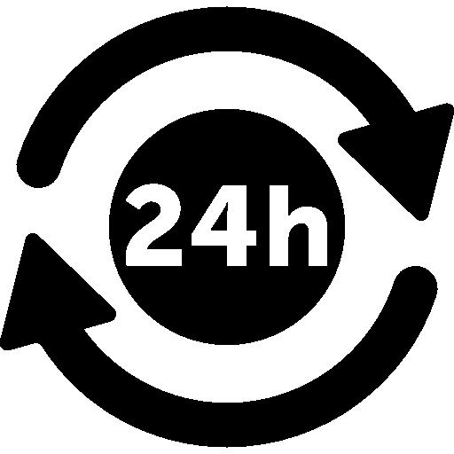uPrinterShop