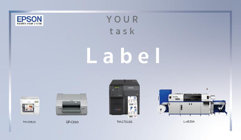 C-series-TMC3500-TMC-C3510-C7510-7510G-EPSON-UPRINTERSHOP-C830-LABELPRINTERS