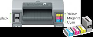 GP-C830-ink-cmyk-epson-uprintershop.com