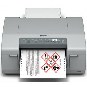GP_C830_Label_printer_uprintershop_epson
