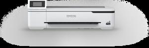 T3130N-EPSON-PLOTTER-PRINTER-UPRINTERSHOP