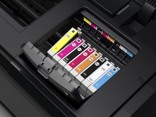 sc-p407-epson-printer-p407-p400-Epson500x500