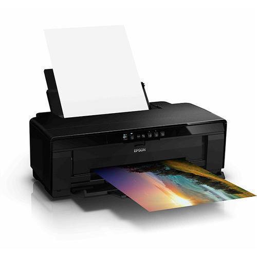 sc-p407-epson-printer-500x500