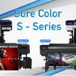 PRINTER-Uprintershop-S-series-Surecolor-S60670-S60670L-S80670-S80670L-PRINTING-LARGE-Format-Solvent-printingvinylpaper-Vinyl-paper-EPSON