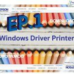 software-driverprinter-TM-C3500-Epson-Uprintershop-printerthailand-updatesoftware-printing